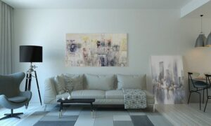 living room couch paintings home storage carpet calgary